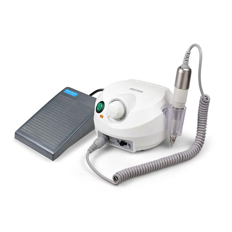 ست مانيکور و پديکور پرومکس مدل MP88 | Promax MP88 Manicure and Pedicure Set