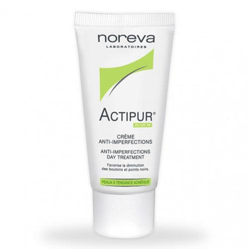 کرم ضد جوش اکتی پور نوروا | Noreva Actipur Cream